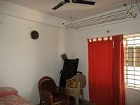 10A4U00197: Bedroom 3