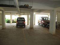 10A4U00197: parking 1