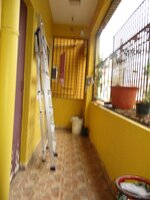 15A8U00171: Balcony 1