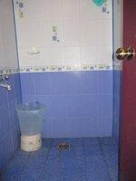 15A8U00171: Bathroom 2