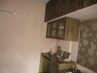 15A8U00171: Bedroom 3