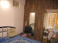 15A8U00171: Bedroom 2