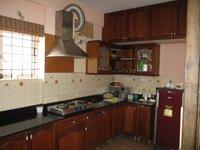 15A8U00171: Kitchen 1