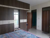 13J6U00227: Bedroom 1