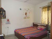 13J6U00227: Bedroom 2