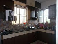 13J6U00227: Kitchen 1