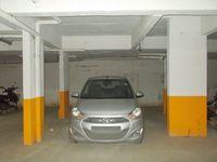 13J6U00227: parking 1
