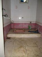 10J6U00497: Bathroom 2