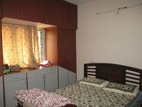 10J6U00497: Bedroom 2