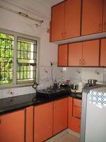 10J6U00497: Kitchen 1