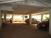10J6U00497: parking 1
