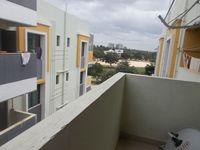 12A8U00112: Balcony 1