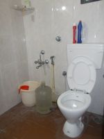 12A8U00112: Bathroom 1