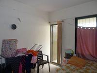 12A8U00112: Bedroom 2