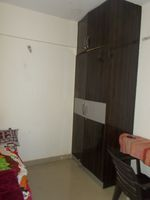 12A8U00112: Bedroom 1