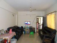 12A8U00112: Hall 1