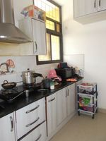12A8U00112: Kitchen 1