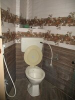14DCU00210: Bathroom 1