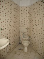 14DCU00210: Bathroom 2