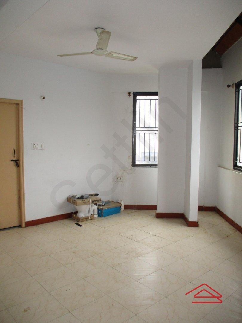 14DCU00210: Bedroom 1