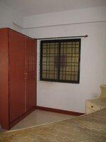 14DCU00210: Bedroom 3