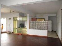 14DCU00210: Hall 1