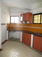 14DCU00210: Kitchen 1