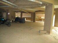 14DCU00210: parkings 1