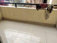 13DCU00005: Balcony 1