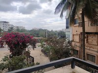 13DCU00005: Balcony 2