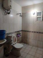 13DCU00005: Bathroom 3