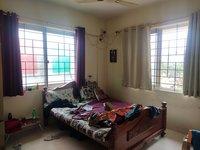 13DCU00005: Bedroom 2