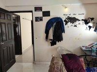 13DCU00005: Bedroom 3