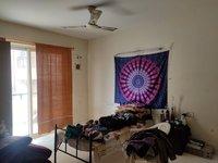 13DCU00005: Bedroom 1
