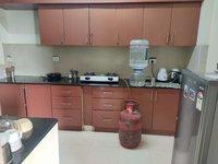 13DCU00005: Kitchen 1