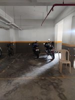 13DCU00005: Parking1