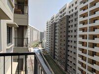 15A8U00902: Balcony 1