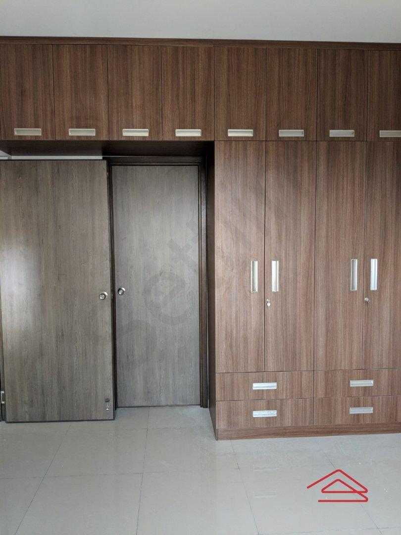 15A8U00902: Bedroom 1