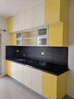 15A8U00902: Kitchen 1