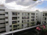 13OAU00365: Balcony 1