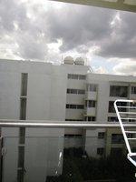 13OAU00365: Balcony 2