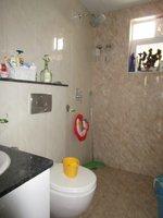 13OAU00365: Bathroom 1