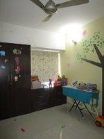 13OAU00365: Bedroom 3