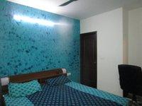 13OAU00365: Bedroom 2