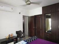 13OAU00365: Bedroom 1