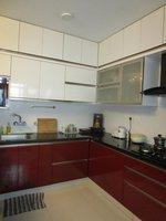 13OAU00365: Kitchen 1