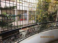 13F2U00299: Balcony 3