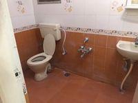 13F2U00299: Bathroom 1