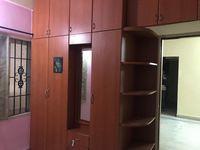 13F2U00299: Bedroom 2
