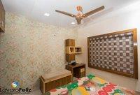 14M3U00016: Bedroom 2